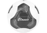 Мяч ф/б Torres Classic арт.F120615 р.5 (NEW)