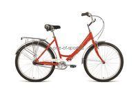 """Велосипед Forward Sevilla 26"""" 3ск. арт.3.0"""