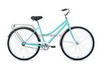 "Велосипед Forward Talica L 28"" 1ск. арт.1.0"