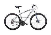 "Велосипед Altair AL29 MD 29"" 21ск. р.17-21"