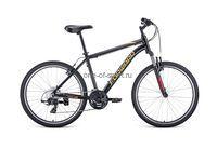 """Велосипед Forward Hardi 26"""" 24ск. арт.X"""