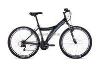 Велосипед Forward Dakota 2.0 26