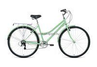 Велосипед Forward Talica Lady 2.0 28