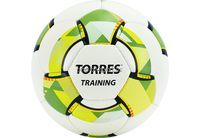 Мяч ф/б Torres Training арт.F320054 р.4 (NEW)