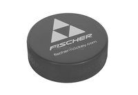 Шайба для хоккея Fischer Official game logo SR арт.H05114
