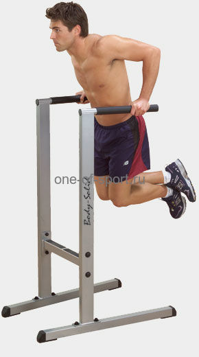 Body Solid GDIP-59