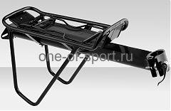 """Багажник 24""""-28"""" арт.NH-CS515AA-X на подс. штырь"""