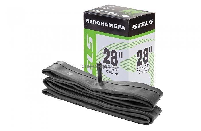 "Велокамера 28"" 1,75'' Stels /Seyoun арт.760012"