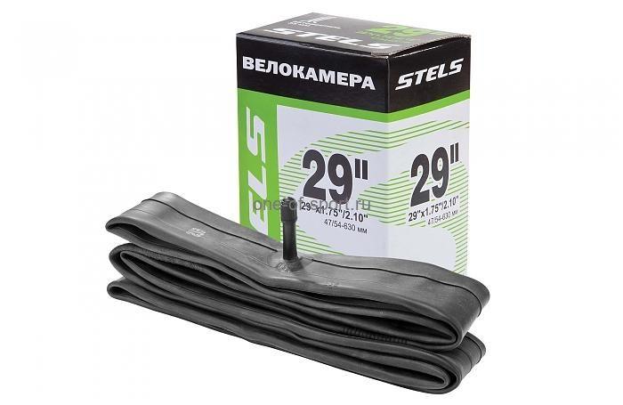 "Велокамера 29"" 1,75-2,10'' Stels /Seyoun арт.760014"