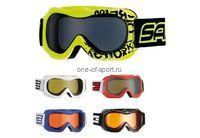 Очки горнолыжные Salice арт.601A Junior
