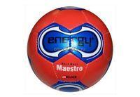 Мяч ф/б Viking Energy арт.E34 (футзал)