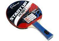 Ракетка н/теннис StartUp Hobby 1Star (9867)