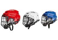 Шлем хоккейный с маской Эфси NRG C арт.110 р.YTH