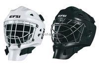 Шлем вратаря с маской Эфси TG YTH арт.330