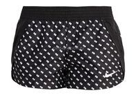 Шорты Nike Franchise Short-AOP 725784