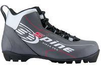 Ботинки лыжные Spine Viper NNN 251