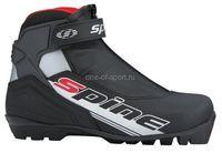 Ботинки лыжные Spine X-Rider SNS 295/454