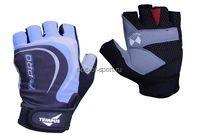 Велоперчатки Tempus арт.SB-01-5012 р.XS-ХXL