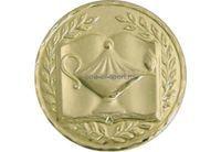 Вкладыш D09 B13 (приз)