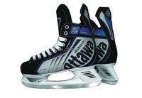 Коньки хоккейные СК MAXcity Ottawa р.30-47