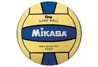 Мяч для водного поло Mikasa (муж.) FINA арт.W6000C
