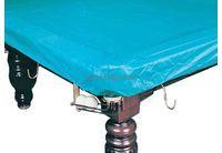 Покрывало для стола 9ф арт.70.013.09.0 (ПВХ)