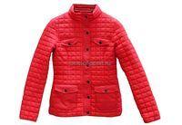 Куртка H&T TH:039