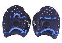 Лопатки для плавания Tempus арт.HP-11 р.S-L