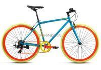 Велосипед Forward Indie Jam 26 2.0