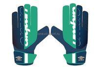 Перчатки вратарские Umbro Veloce Glove арт.20810U р.8-10