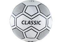 Мяч ф/б Torres Classic арт.F10615 р.5