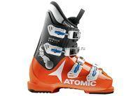 Ботинки г/л Atomic Waymaker JR R4 AE5015340
