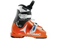 Ботинки г/л Atomic Waymaker JR R2 AE5015380