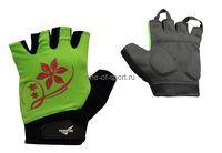 Велоперчатки Tempus арт.SB-01-8521 р.XS-L