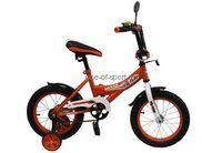 Велосипед Mento SW06 16