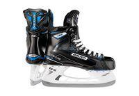 Коньки хоккейные Bauer Nexus 2N JR р.4-5,5