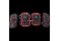 Защита роликовая TT арт.700 Safety line взрослая р.S-L