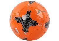 Мяч ф/б Start Up арт.Е5125 р.5