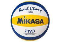 Мяч в/б Mikasa арт.VXT 30 (пляжн.) реплика VLS-300