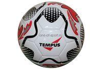 Мяч ф/б Tempus арт.SF6