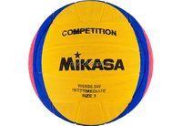 Мяч для водного поло Mikasa юношеск арт.W6608 5W