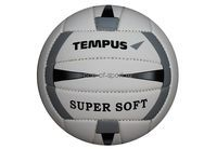Мяч в/б Tempus Soft Touch арт.865