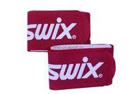 Связки для лыж Swix арт.R0395