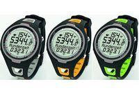 Монитор сердечного ритма SIGMA 15 функц. арт.PC-15.11