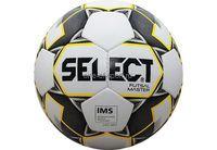 Мяч ф/б Select Futsal Master арт.852508 р.4