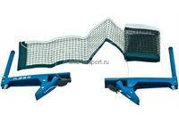 Сетка н/теннис со стойками арт.P102