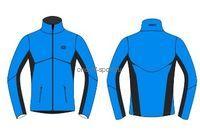Куртка подр. Arswear Active Lite р.130-160