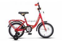 Велосипед Stels Flyte 14 Z011