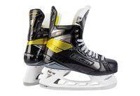 Коньки хоккейные Bauer Supreme 3S INT р.4-6.5 арт.1057162