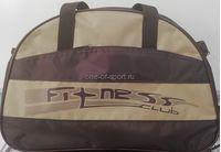 Сумка для фитнеса арт.1451